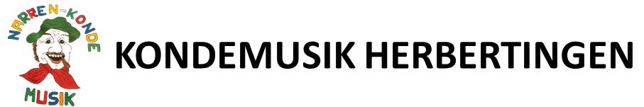 Kondemusik Herbertingen